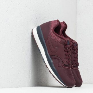 Nike Air Safari Burgundy Crush/ Burgundy Crush 371740-601