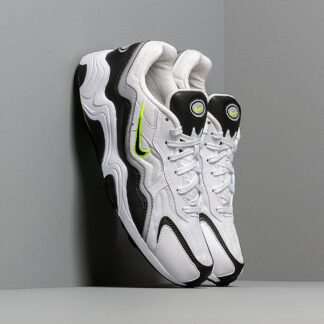 Nike Air Zoom Alpha Black/ Volt-Wolf Grey-White BQ8800-002