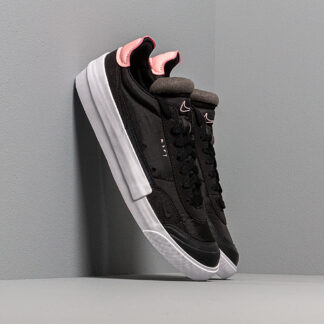 Nike Drop-Type Black/ Pink Tint-White-Zinnia AV6697-001
