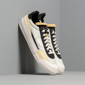 Nike Drop-Type Sail/ Black-Bicycle Yellow-Phantom AV6697-101