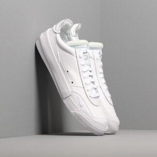 Nike Drop-Type Premium White/ Black CN6916-100