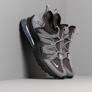 Nike Air Max 270 Bowfin Anthracite/ Metallic Silver-Cool Grey AJ7200-008