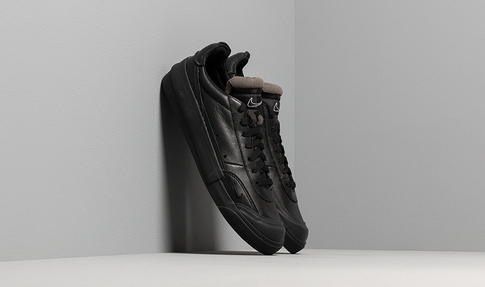 Nike Drop-Type Premium Black/ White CN6916-001