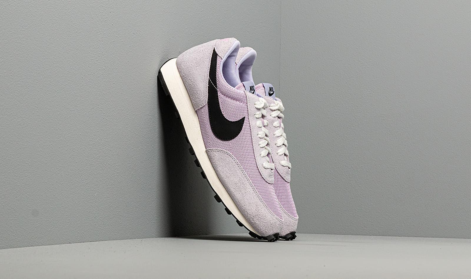 Nike Daybreak SP Lavender Mist/ Black-Lilac Mist BV7725-500