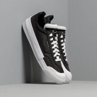 Nike Drop-Type Black/ White AV6697-003