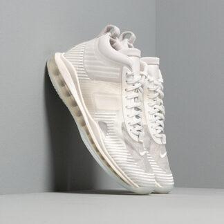 Nike LeBron x John Elliott Icon QS White/ Sail-summit White AQ0114-101