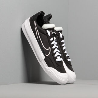 Nike Drop-Type Hbr Black/ White CQ0989-002