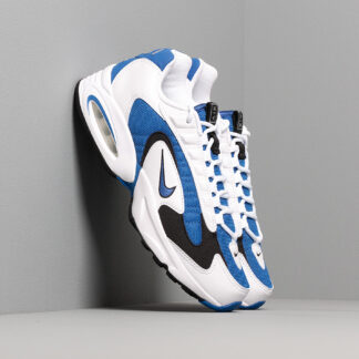 Nike Air Max Triax White/ Varsity Royal-Black-Spirit Teal CD2053-106