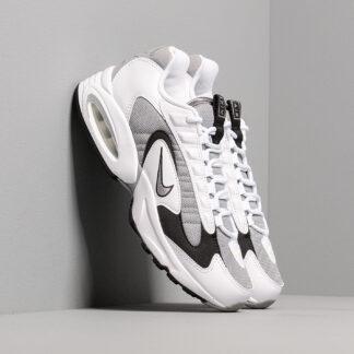 Nike Air Max Triax White/ Particle Grey-Black-Volt CD2053-104