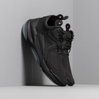 Nike Joyride CC3 Setter / MMW Black/ Black-University Red CU7623-001