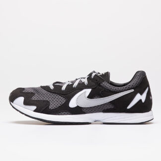 Nike Air Streak Lite Black/ Wolf Grey-Dark Grey-White CD4387-001