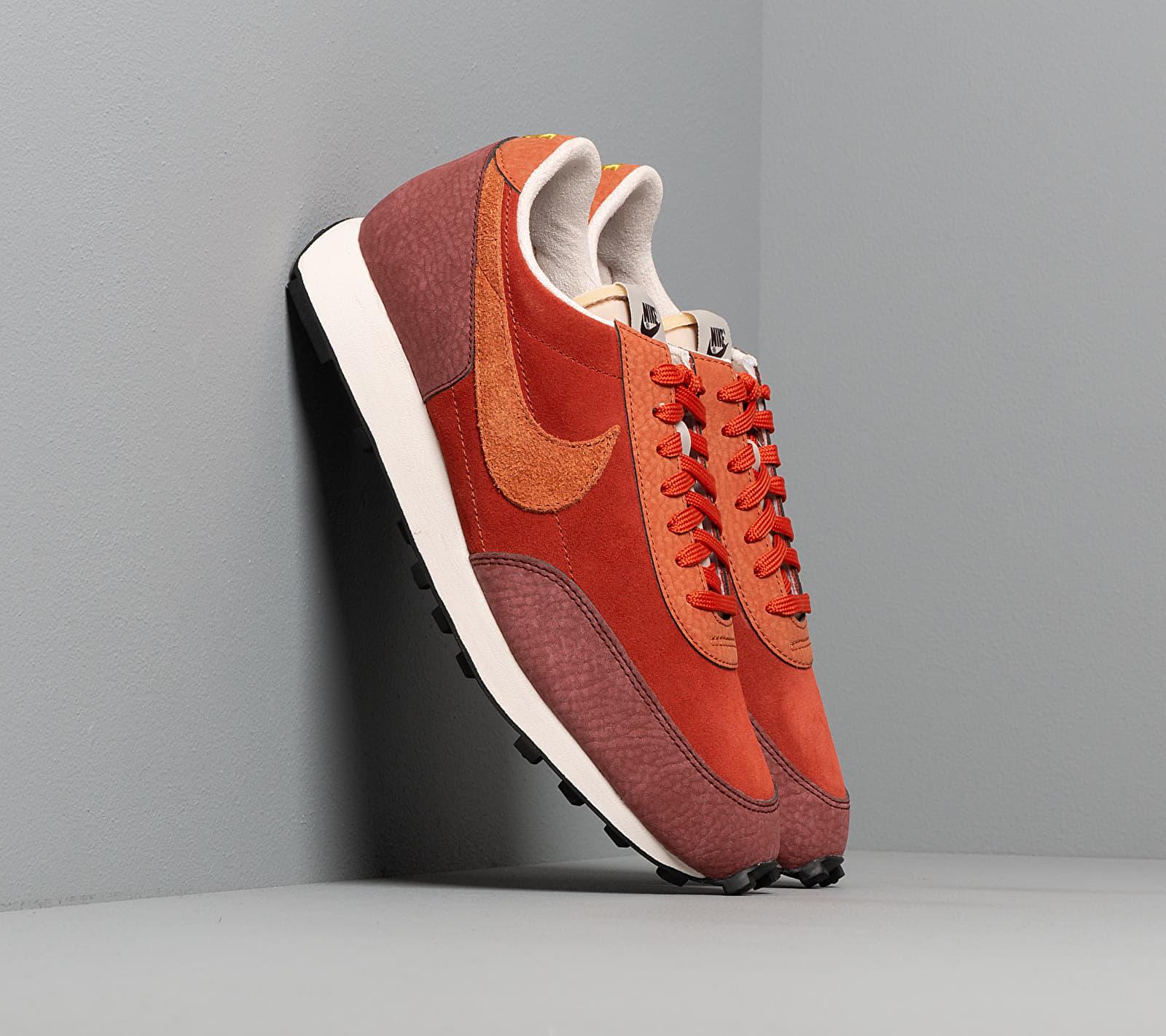 Nike Daybreak Rugged Orange/ Desert Orange-Pueblo Brown CU3016-800