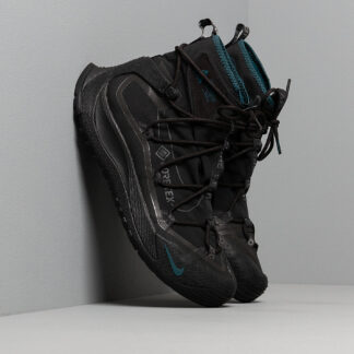Nike ACG Air Terra Antarktik Black/ Midnight Turq-Anthracite BV6348-001