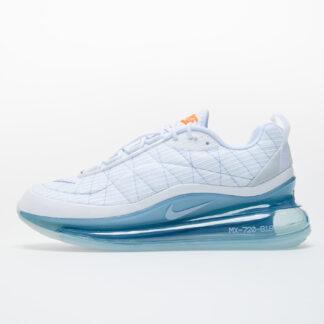Nike MX-720-818 White/ White-Indigo Fog-Pure Platinum CT1266-100