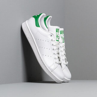 adidas Stan Smith Run Ftw White/ Core White M20324