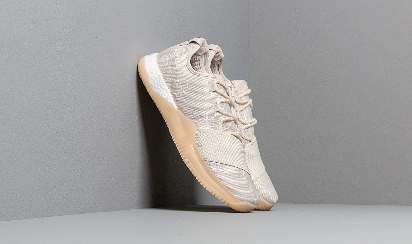 adidas Day One CrazyTrain Talc CQ2050