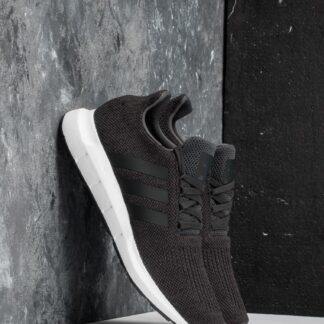 adidas Swift Run Carbon/ Core Black/ Mgreyh CQ2114