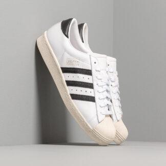 adidas Superstar OG Ftw White/ Core Black/ Off White CQ2475