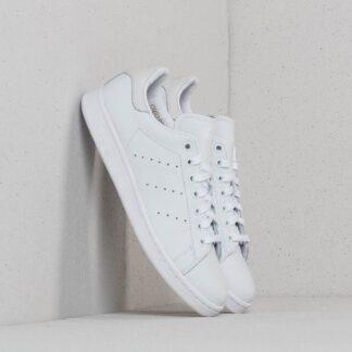 adidas Stan Smith Ftw White/ Ftw White/ Ftw White CQ2198