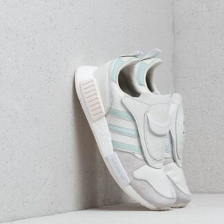 adidas Micropacer x R1 Cloud White/ Ftw White / Grey One G28940