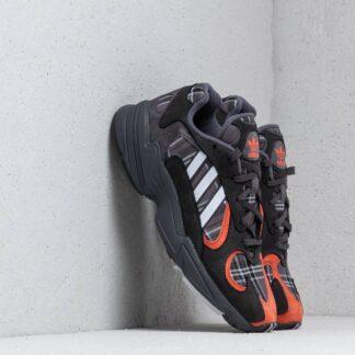 adidas Yung-1 Dgh Solid Grey/ Dgh Solid Grey/ Raw Amber EF3967