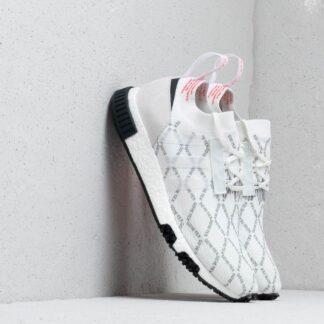 adidas Nmd_Racer Gtx Pk Ftw White/ Ftw White/ Shored BD7725