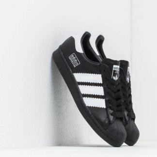 adidas Superstar 80S Core Black/ Ftw White/ Core Black BD7363
