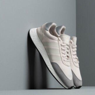 adidas I-5923 Raw White/ Raw White/ Grethr BD7805