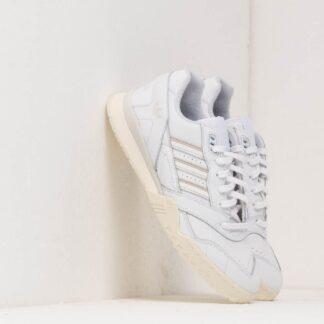 adidas A.R. Trainer Ftw White/ Raw White/ Off White CG6465