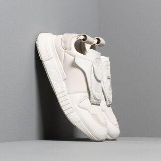 adidas Futurepacer Cloud White/ Cloud White/ Cloud White CM8455