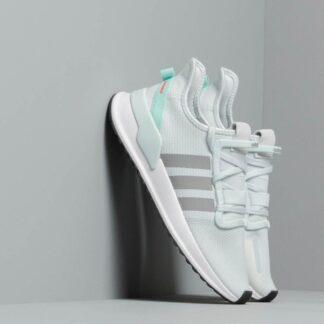 adidas U_Path Run Blue Tint/ Grey Three/ Core Black G27638