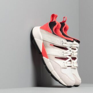 adidas EQT Cushion 2 Shock Red/ Off White/ Clear Brown DB2717