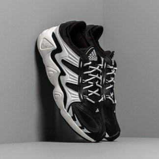 adidas FYW S-97 Core Black/ Crystal White/ Ftw White G27986
