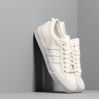 adidas Nizza Off White/ Ftw White/ Crystal White BD7547