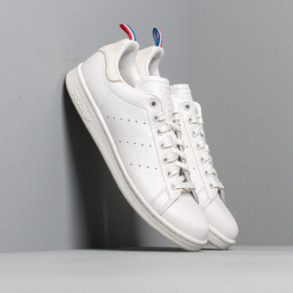 adidas Stan Smith Crystal White/ Ftw White/ Scarlet BD7433