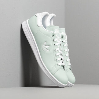 adidas Stan Smith Vapor Green/ Ftw White/ Vapor Green BD7439