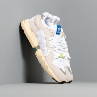adidas ZX Torsion Ftw White/ Raw White/ Easy Yellow EE4791