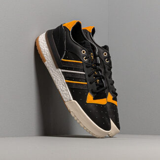 adidas Rivalry RM Low Core Black/ Grey Six/ Carbon EE4987