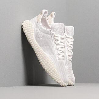 adidas Kamanda Ftw White/ Ftw White/ Raw White EE5647