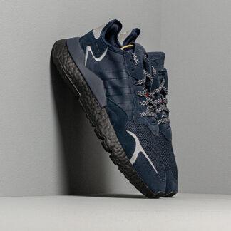 adidas Nite Jogger 3M Collegiate Navy/ Collegiate Navy/ Core Black EE5858