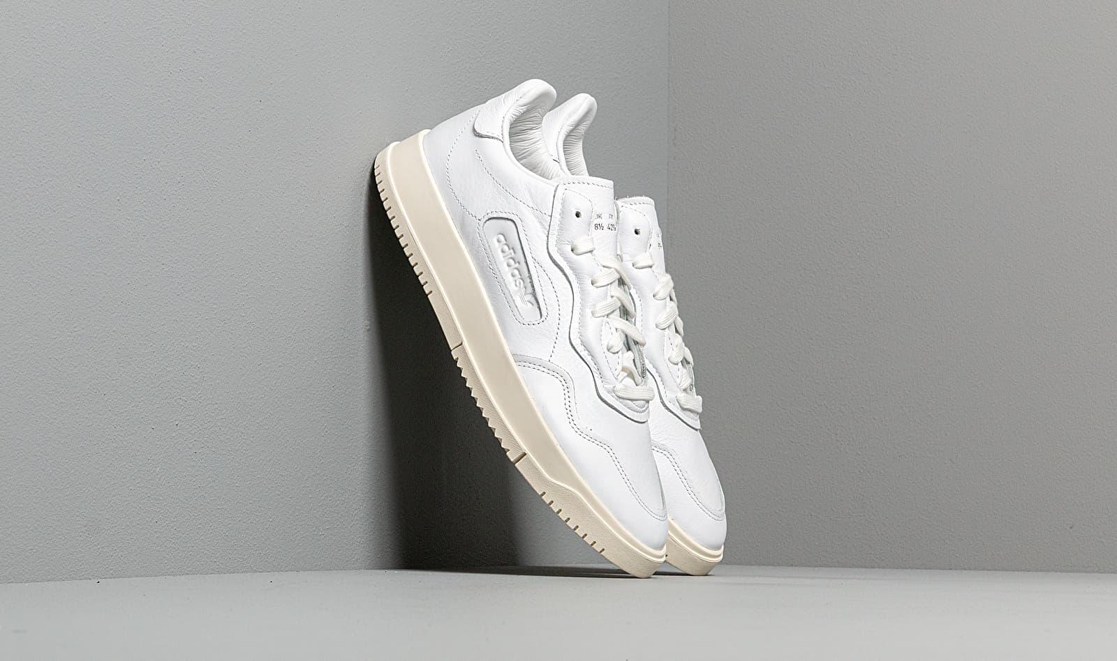 adidas SC Premiere Ftw White/ Ftw White/ Core Black EE6327