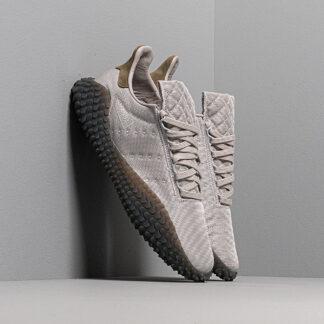 adidas Kamanda Grey Two/ Grey Two/ Raw Khaki EE5648