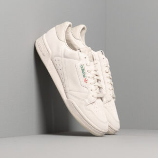 adidas Continental 80 Raw White/ Raw White/ Off White EE5363