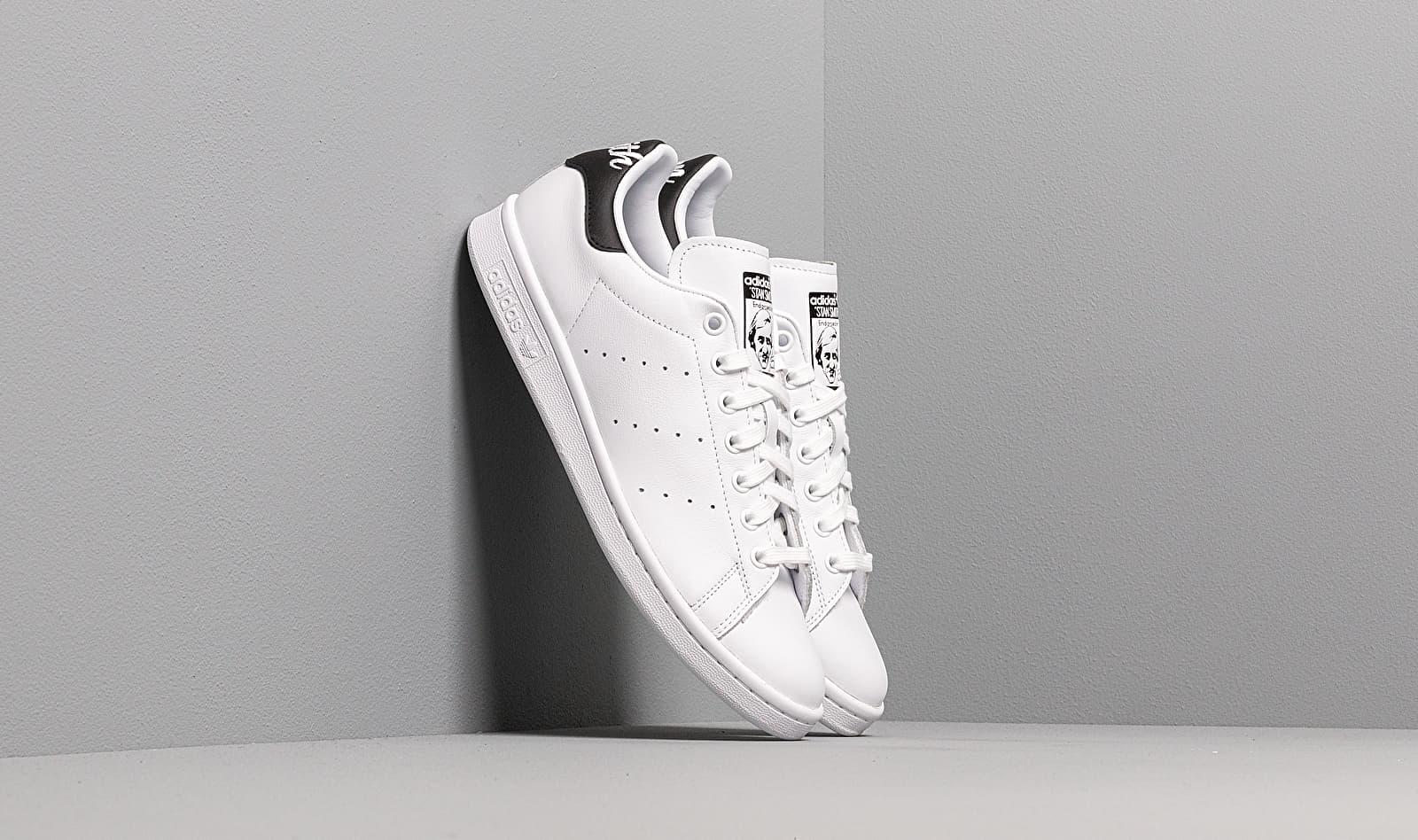 adidas Stan Smith Ftw White/ Core Black/ Ftw White EE5818