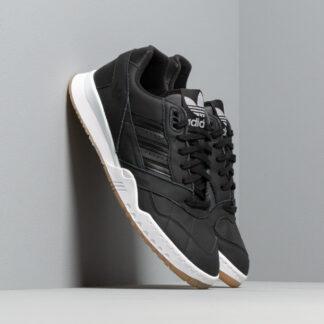 adidas A.R. Trainer Core Black/ Core Black/ Ftw White EE5404