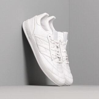 adidas Sobakov P94 Ftw White/ Ftw White/ Scarlet EE6318