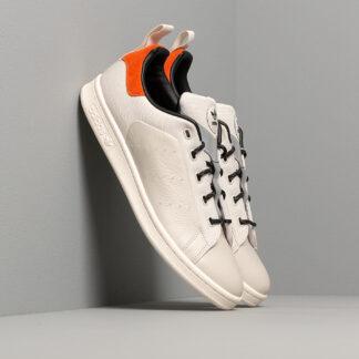 adidas Stan Smith Raw White/ Raw White/ Off White EE6665