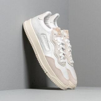 adidas SC Premiere Crystal White/ Crystal White/ Core White EE7720