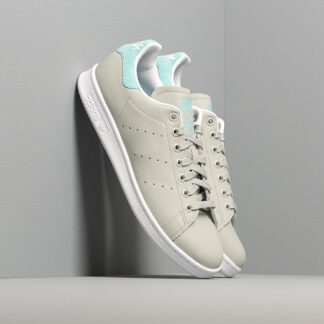 adidas Stan Smith Ash Silver/ Easy Mint/ Ftw White EE5794