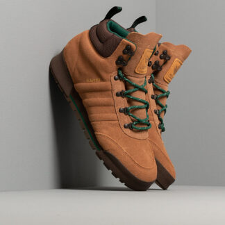 adidas Jake Boot 2.0 Raw Desert/ Brown/ Core Green EE6206